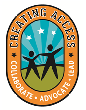 Creating Access