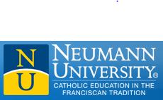 newmann