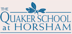 quakerschool