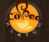 Coffee Klatch